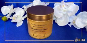 massage therapy products